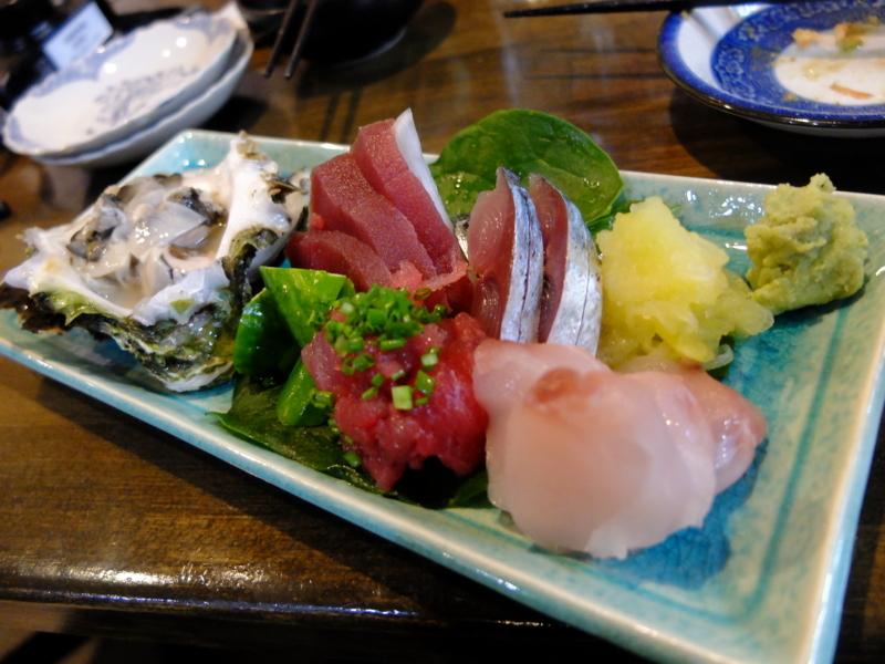 f:id:kazunobu-0915:20170614144836j:plain