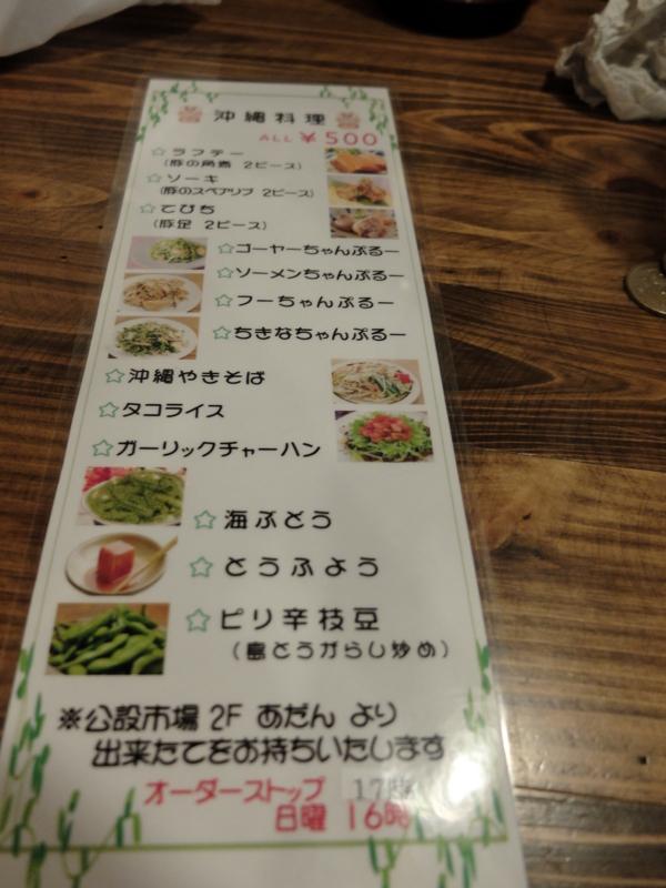 f:id:kazunobu-0915:20170628165956j:plain