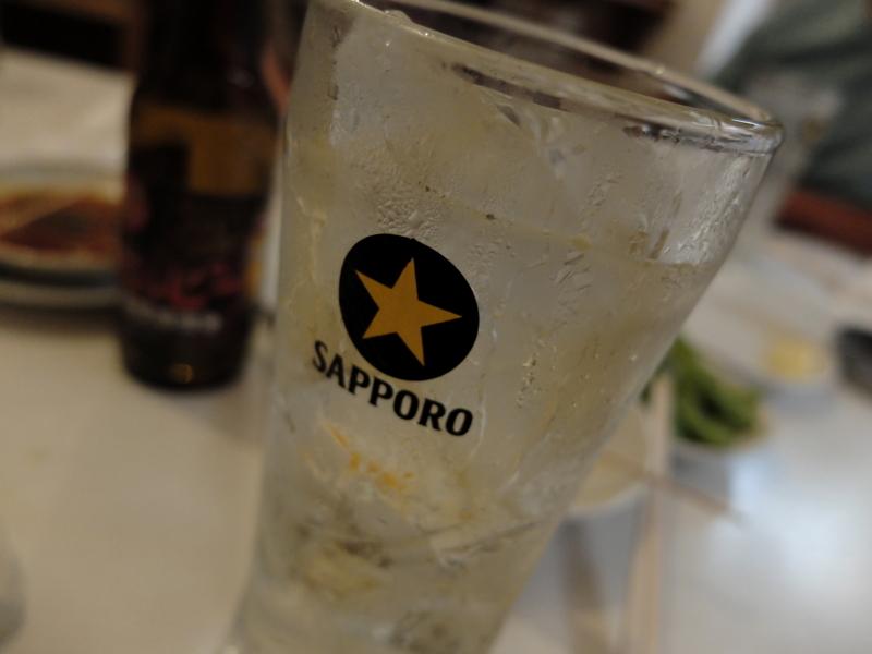 f:id:kazunobu-0915:20170628170009j:plain