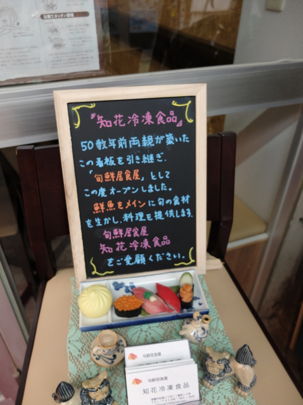 f:id:kazunobu-0915:20170712083106j:plain