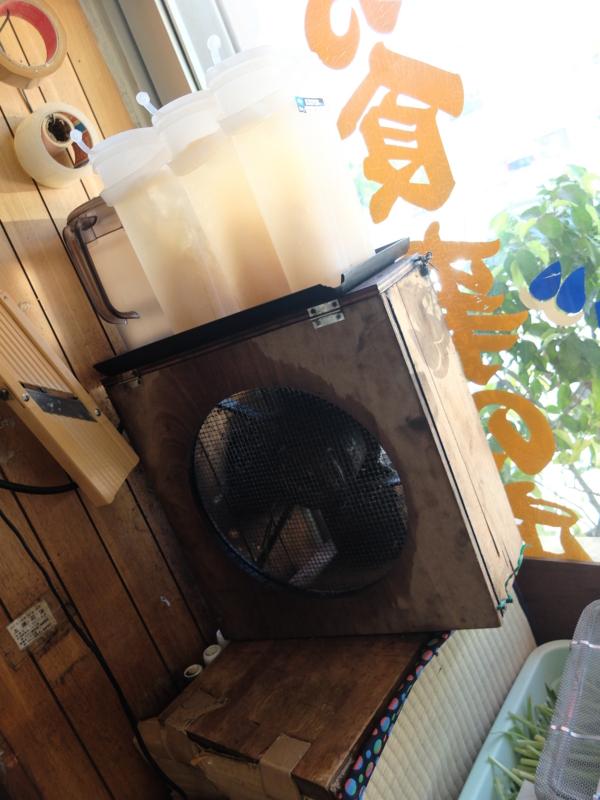 f:id:kazunobu-0915:20170720112125j:plain