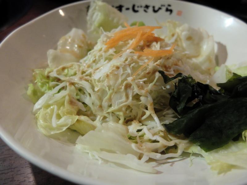 f:id:kazunobu-0915:20170720112147j:plain