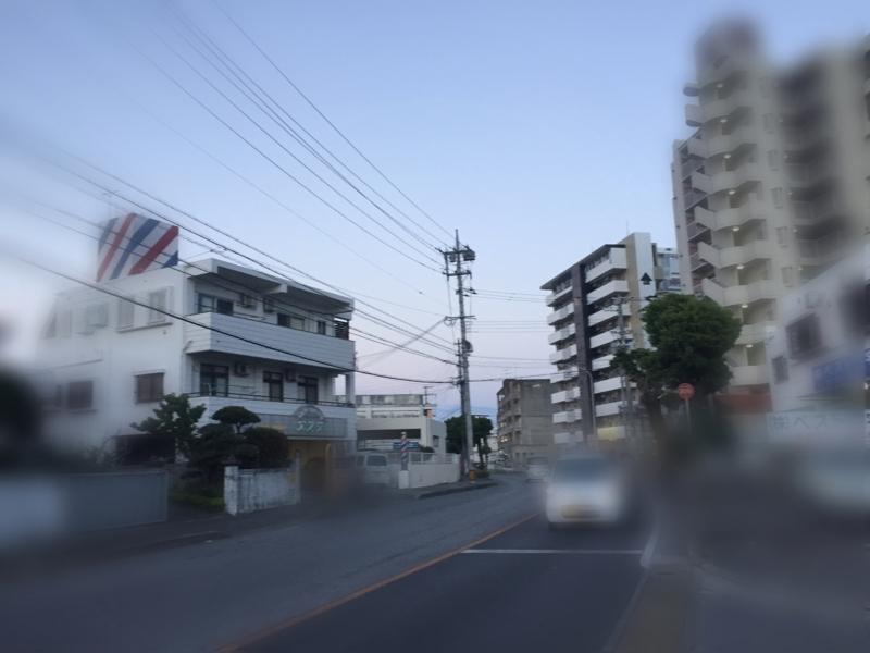 f:id:kazunobu-0915:20170801123725j:plain