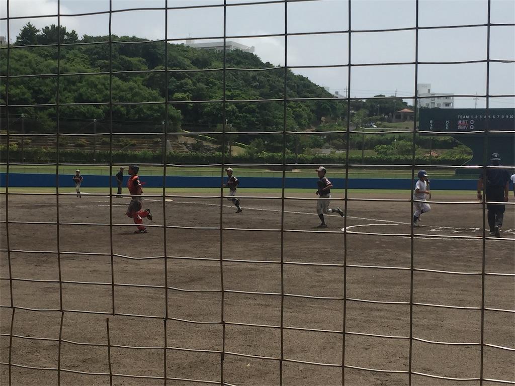f:id:kazunobu-0915:20170806161628j:image