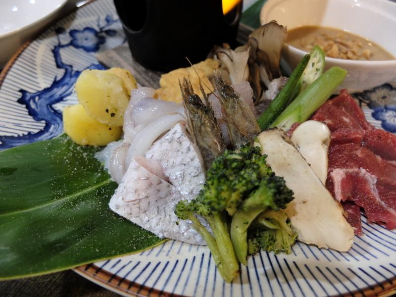 f:id:kazunobu-0915:20170813165216j:plain