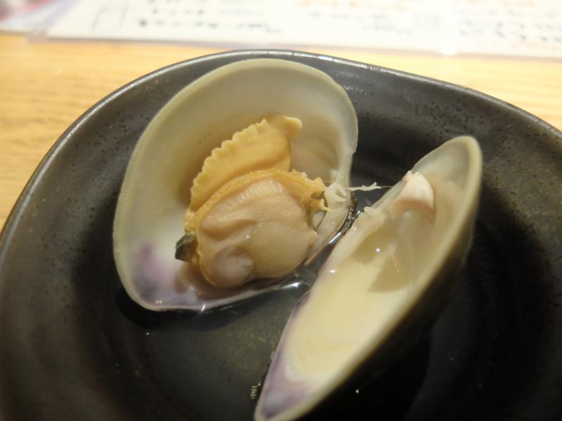 f:id:kazunobu-0915:20170828155808j:plain