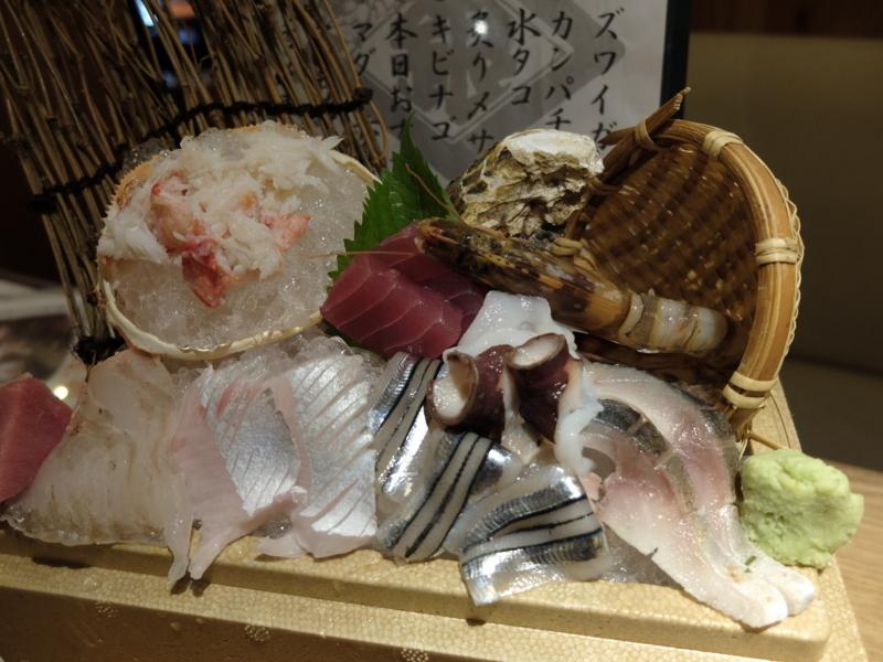 f:id:kazunobu-0915:20170828155810j:plain