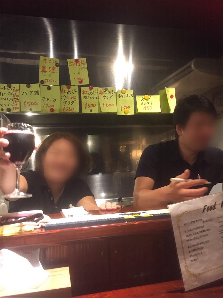 f:id:kazunobu-0915:20170828174815j:image