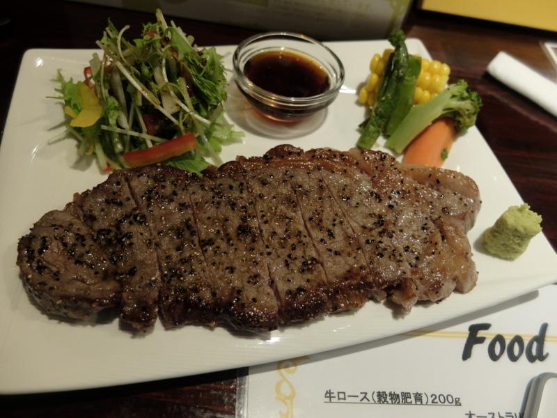 f:id:kazunobu-0915:20170911145603j:plain