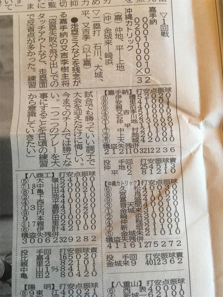 f:id:kazunobu-0915:20170918090322j:image