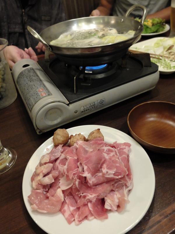 f:id:kazunobu-0915:20170927162457j:plain
