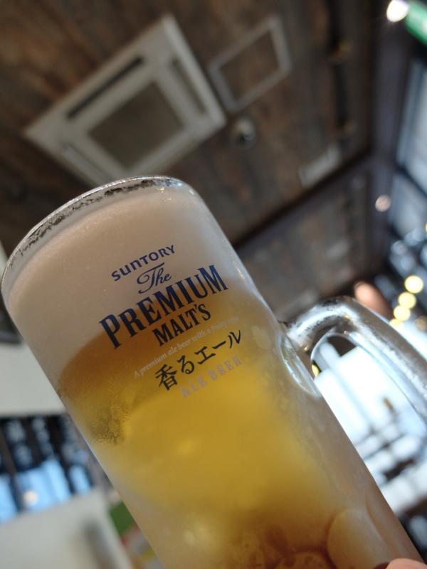f:id:kazunobu-0915:20171007161436j:plain