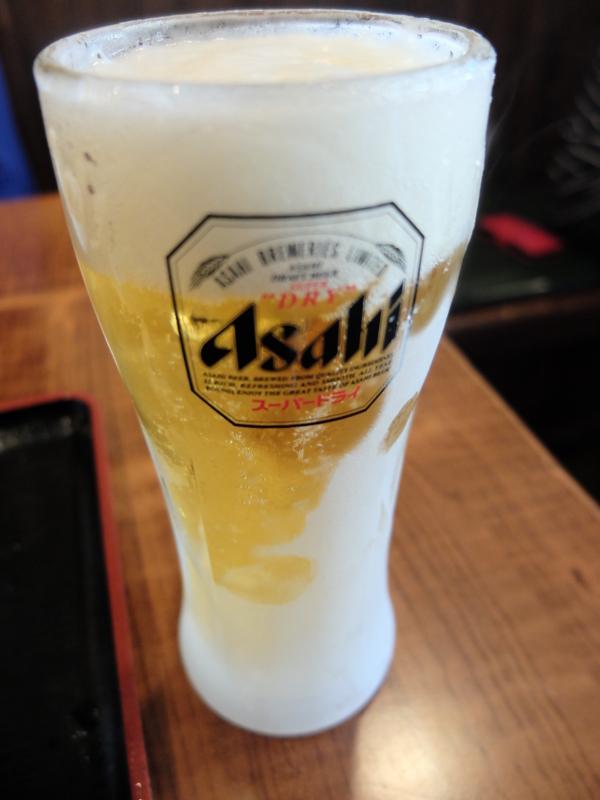 f:id:kazunobu-0915:20171023131353j:plain