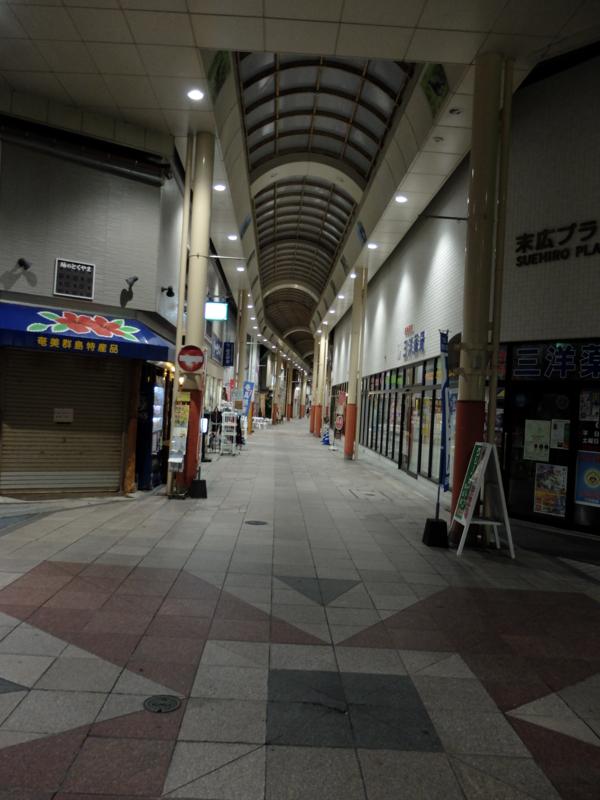 f:id:kazunobu-0915:20171023131418j:plain