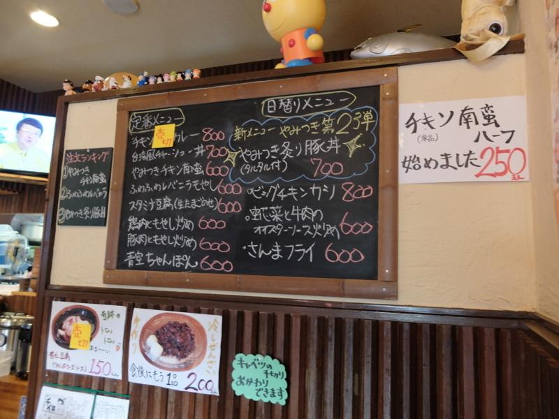 f:id:kazunobu-0915:20171027200208j:plain