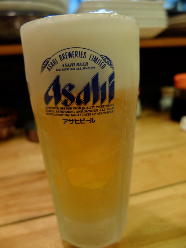 f:id:kazunobu-0915:20171126143501j:plain