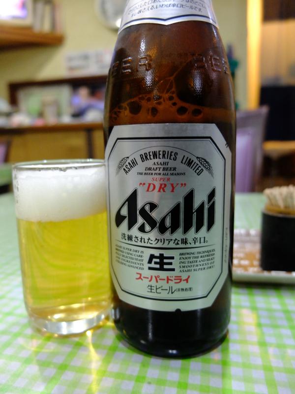 f:id:kazunobu-0915:20180105105756j:plain