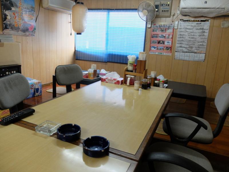f:id:kazunobu-0915:20180210133953j:plain
