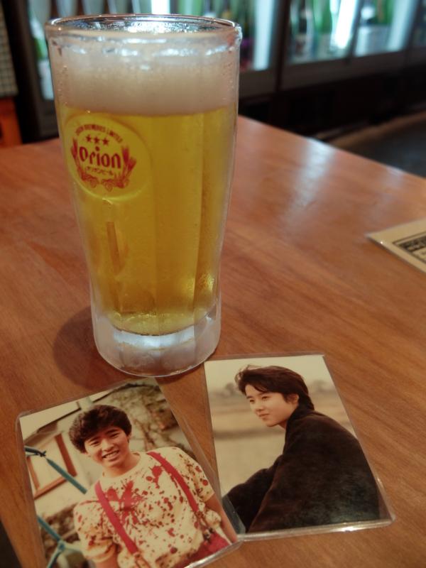 f:id:kazunobu-0915:20180227183321j:plain
