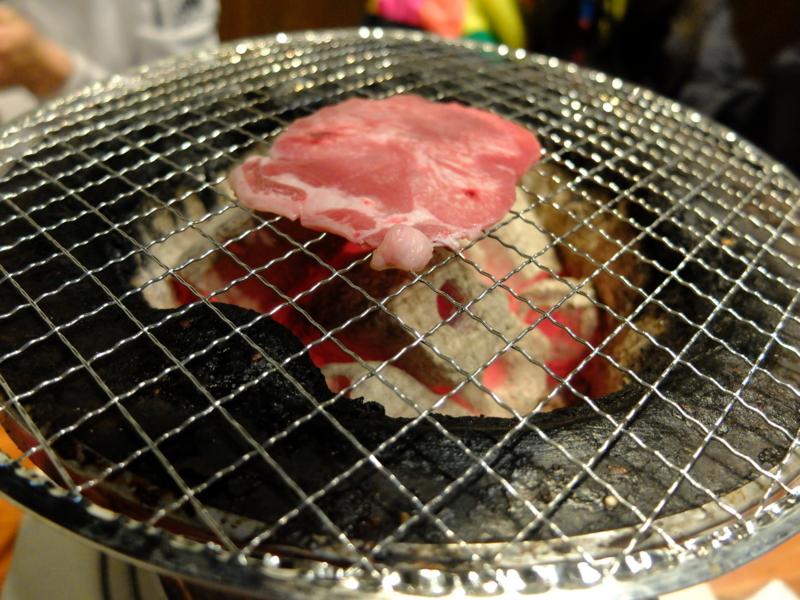 f:id:kazunobu-0915:20180316131610j:plain