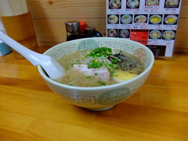 f:id:kazunobu-0915:20180327201125j:plain