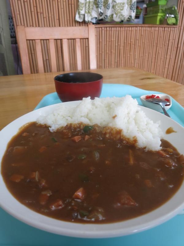 f:id:kazunobu-0915:20180410194628j:plain