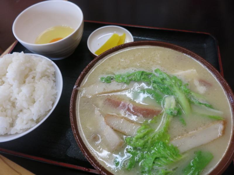 f:id:kazunobu-0915:20180421114204j:plain