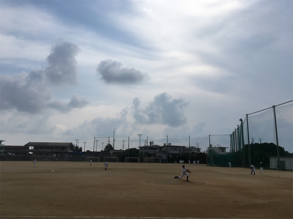 f:id:kazunobu-0915:20180430134529j:image