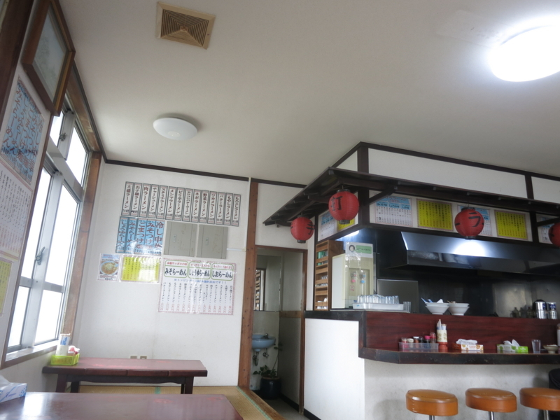 f:id:kazunobu-0915:20180508113931j:plain