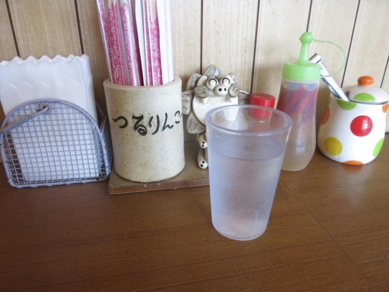 f:id:kazunobu-0915:20180515170252j:plain