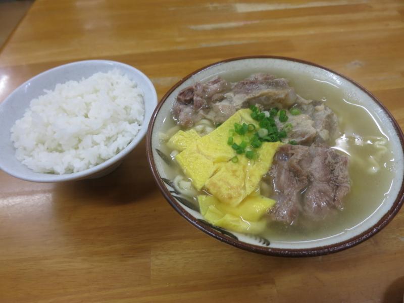 f:id:kazunobu-0915:20180515170416j:plain