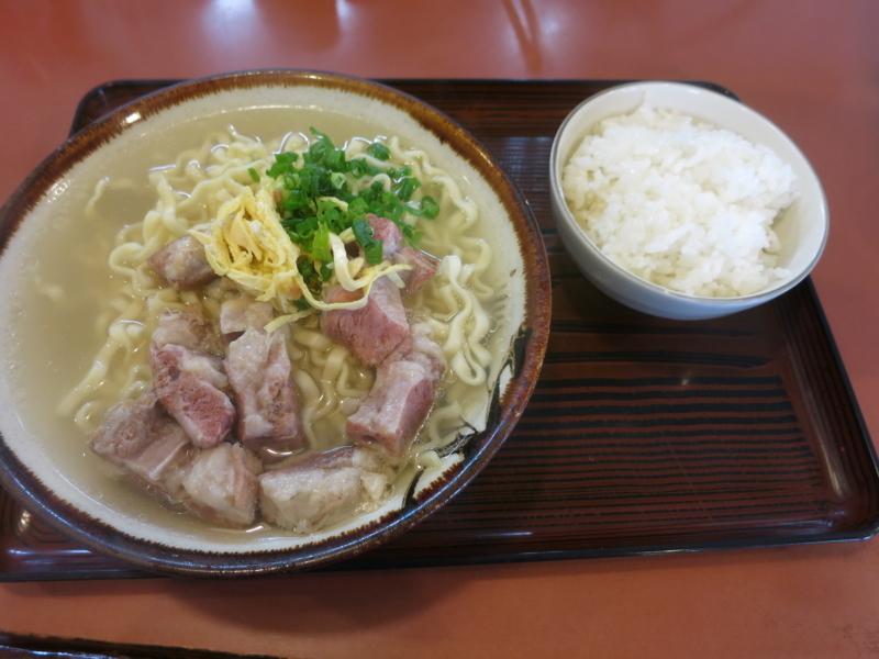 f:id:kazunobu-0915:20180515173215j:plain