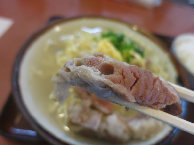 f:id:kazunobu-0915:20180515173220j:plain