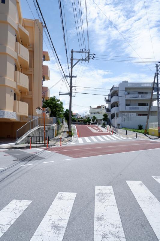 f:id:kazunobu-0915:20180626160833j:plain