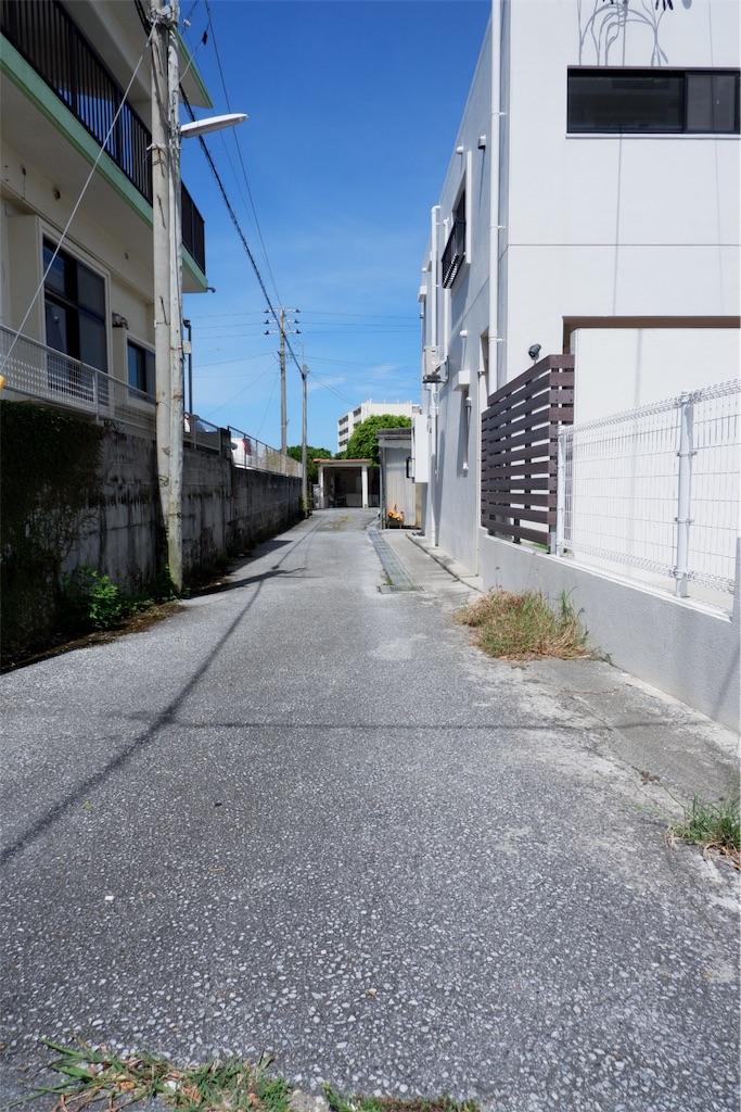 f:id:kazunobu-0915:20180626171521j:image