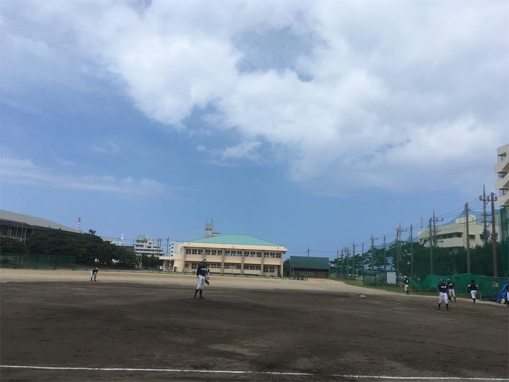 f:id:kazunobu-0915:20180821165238j:image