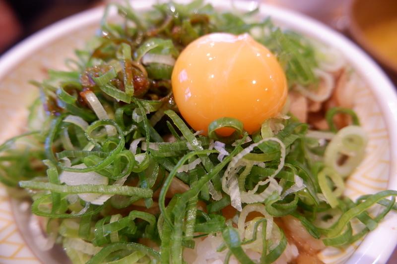 f:id:kazunobu-0915:20181010114007j:plain