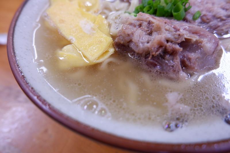 f:id:kazunobu-0915:20181017121857j:plain