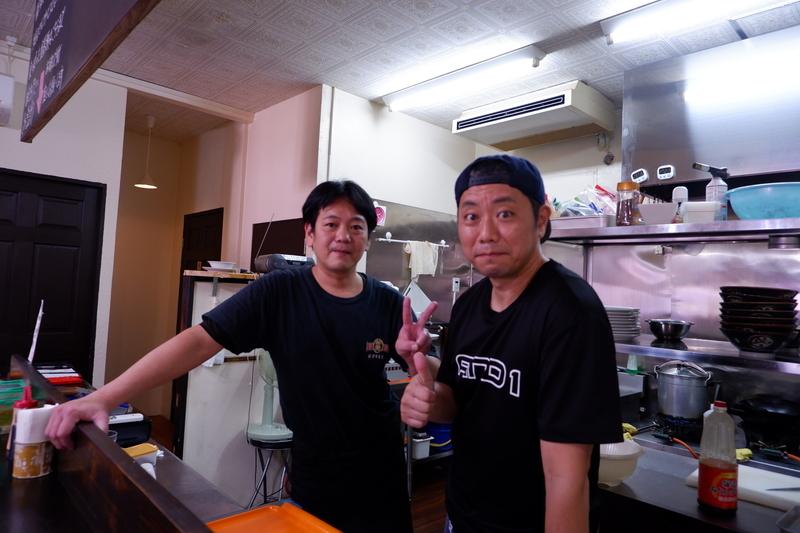 f:id:kazunobu-0915:20181024093504j:plain