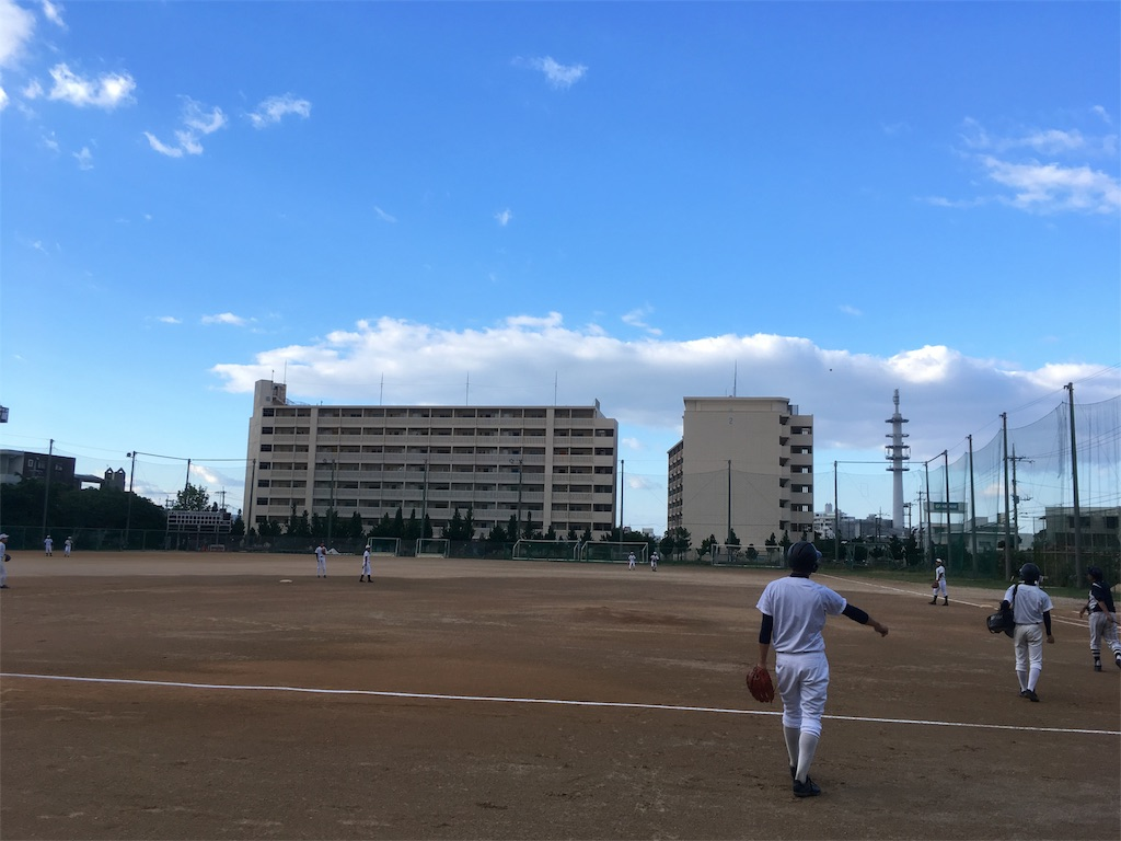 f:id:kazunobu-0915:20181125140458j:image