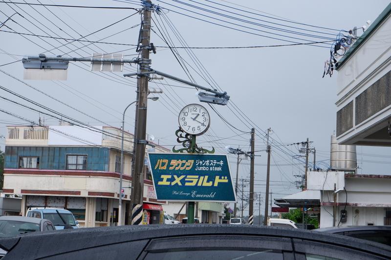 f:id:kazunobu-0915:20181211151438j:plain