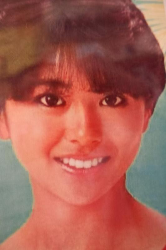 f:id:kazunobu-0915:20190213111816j:plain