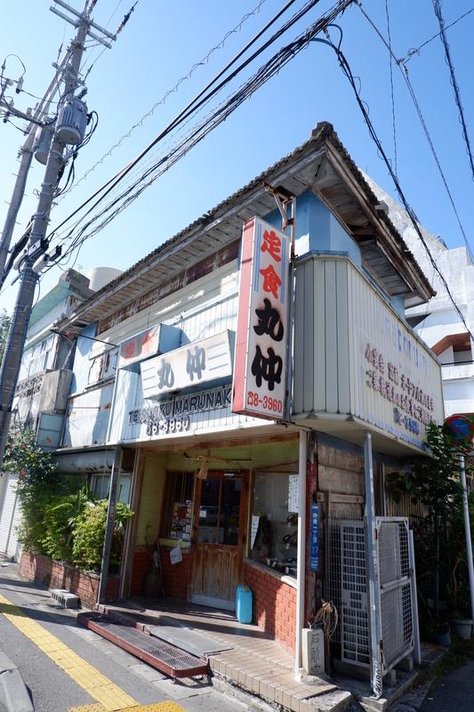 f:id:kazunobu-0915:20190213111821j:plain