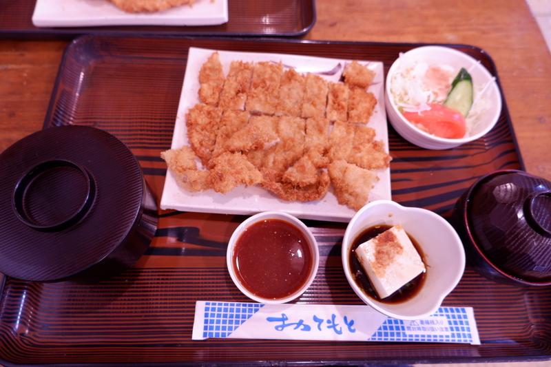f:id:kazunobu-0915:20190213111825j:plain