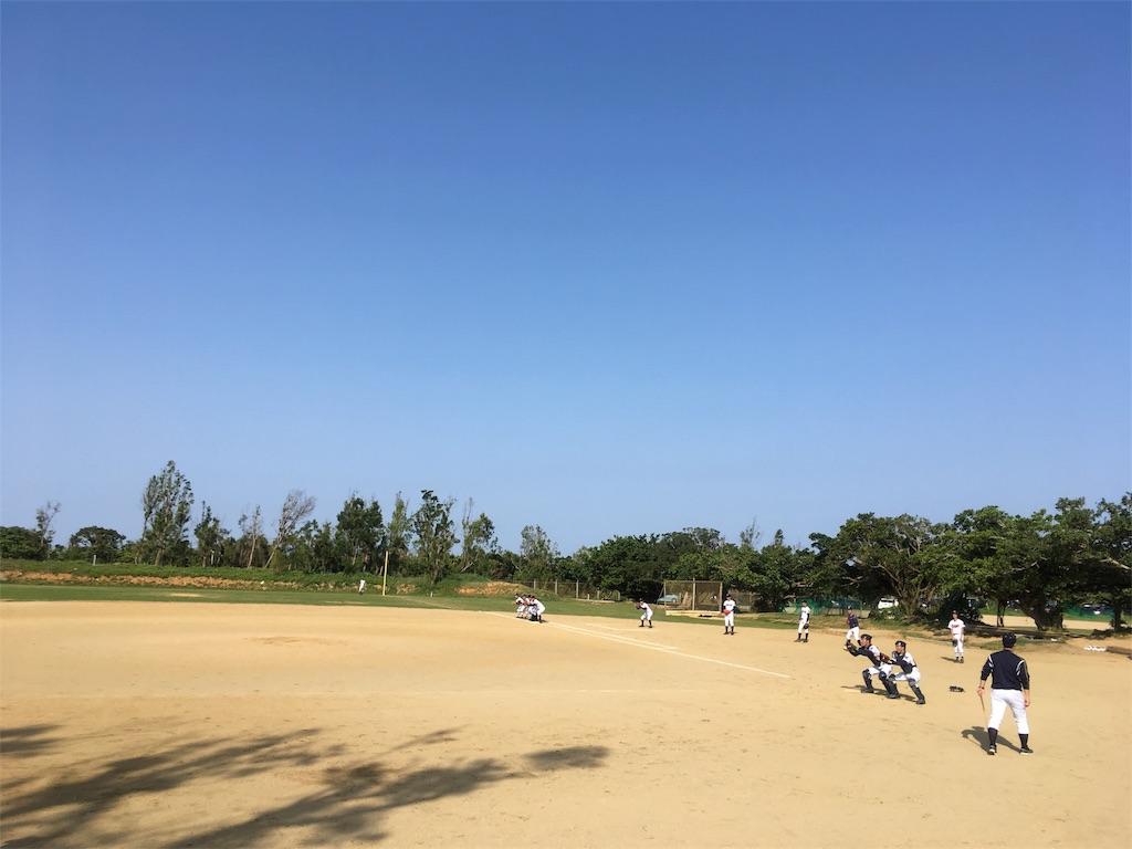 f:id:kazunobu-0915:20190314170300j:image