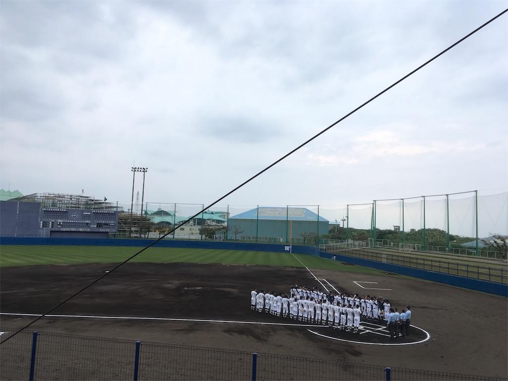 f:id:kazunobu-0915:20190324202403j:image