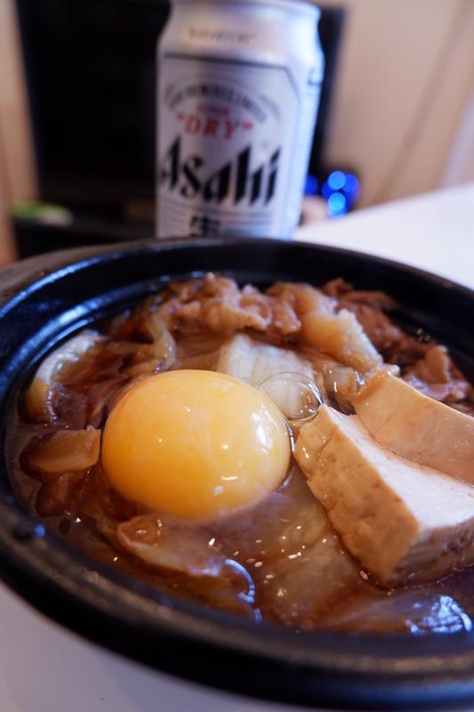f:id:kazunobu-0915:20190403130122j:plain