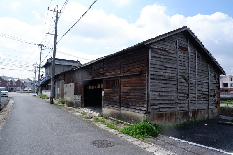 f:id:kazunobu-0915:20190417101603j:plain