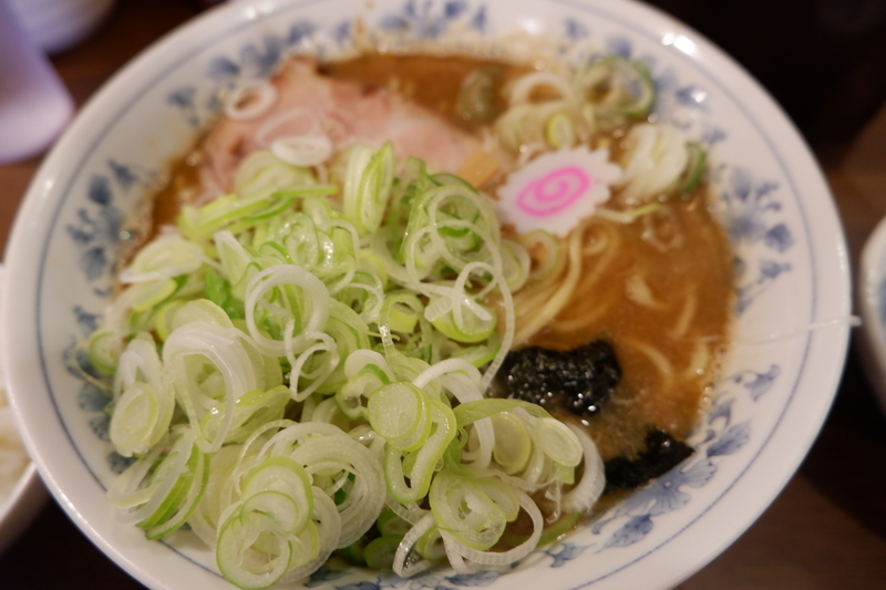 f:id:kazunobu-0915:20190417101802j:plain