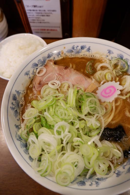 f:id:kazunobu-0915:20190417101804j:plain